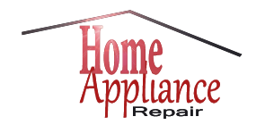 appliance repair sherwood park
