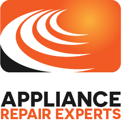 appliance repair sherwood park , ab