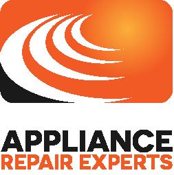 appliance repair sherwood park , ab