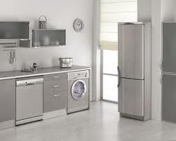 Home Appliances Repair Sherwood Park