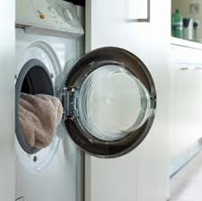 Washing Machine Technician Sherwood Park