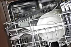 Dishwasher Technician Sherwood Park