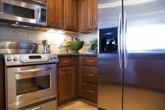 Appliance Repair Company Sherwood Park
