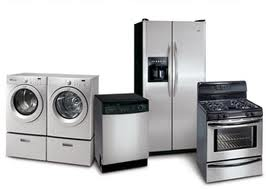GE Appliance Repair Sherwood Park
