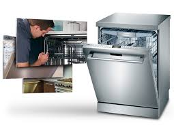 Bosch Appliance Repair Sherwood Park