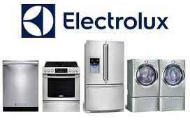 Electrolux Appliance Repair Sherwood Park