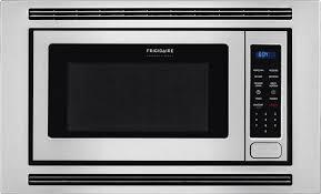 Frigidaire Appliance Repair Sherwood Park