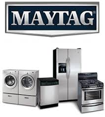 Maytag Appliance Repair Sherwood Park