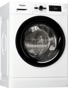 Whirlpool Appliance Repair Sherwood Park